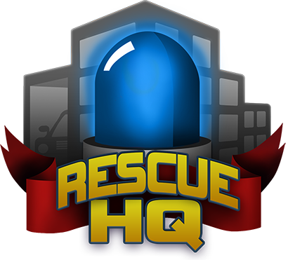 Rescue-HQ-Logo